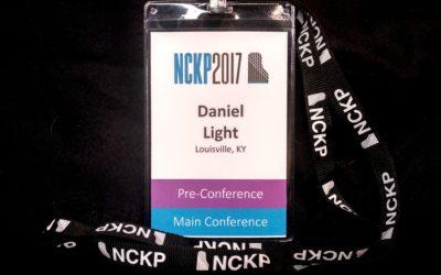 National Conference on Keyboard Pedagogy